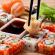 Que comen los japoneses