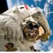 Qué comen los astronautas