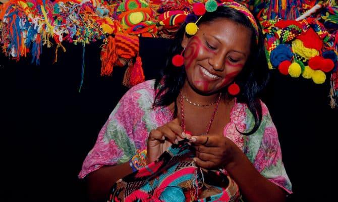 Que comen los Wayuu 2